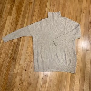 Tommy Bahama Turtleneck Sweater